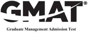 GMAT REGISTRATION AND TRAINING - GMAT-LOGO-EETT