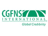 CGFNS Exam Registration in Nigeria-How Can I Register For CGFNS