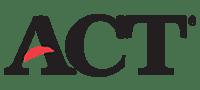 ACT REGISTRATION-SAT, TOEFL, GRE, PTE, CGFNS