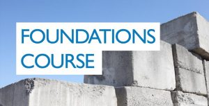 Foundation Programme Abroad In Other Countries