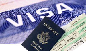 Visas and Immigration-UK Visa, USA Visa, Canada Visa, Schengen Visa
